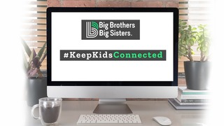 Keep Kids Connected