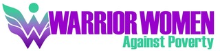 Warrior Women Against Poverty