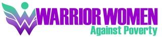 Warrior Women Against Poverty