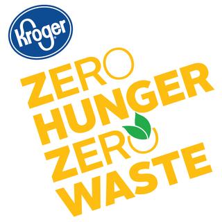Zero Hunger Zero Waste