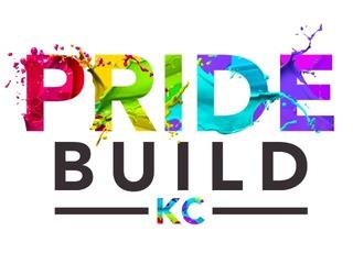 Pride Build 2020