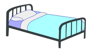 20 New Twin Beds to start 20 New Lives