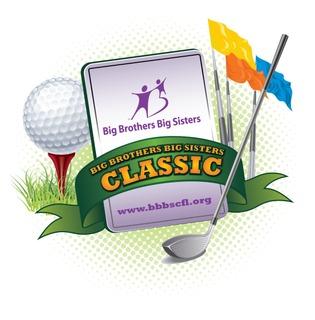 Big Brothers Big Sisters Golf Classic 2016
