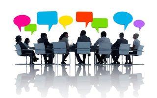 2020 Board Meetings