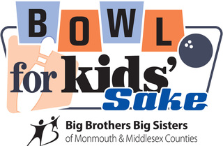 34th Annual Bowl for Kids' Sake