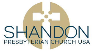 Shandon Presbyterian Supports Harvest Hope Food Bank
