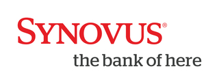 Synovus Supports Harvest Hope Food Bank