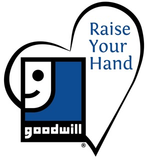 Goodwill Virtual Job Fair (Sep 28-Oct 2)