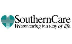 SouthernCare Hospice Virtual Food Drive