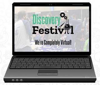Discovery Festival 2020