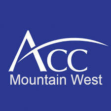 ACC Mountain West Chapter Supports BBBS Idaho