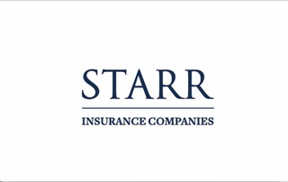 IICF Virtual Charity Run for Starr Companies