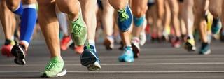 2020 - Wawanesa - 5K Virtual Run/Walk/Cycle Event