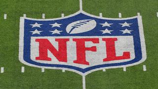 2020 McCarthy Tetrault - NFL Pick'Em for United Way