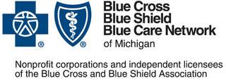 Blue Cross Blue Shield Employee Giving