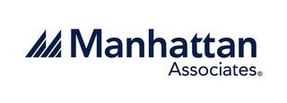 Manhattan Associates Supports Open Hand Atlanta