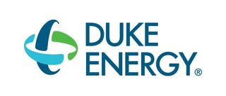 Duke Energy Helping Our Neighbors in Need