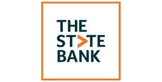 The State Bank Virtual Food Drive