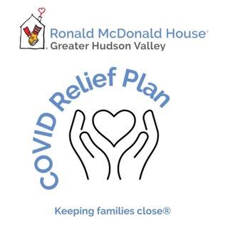 COVID Relief Plan
