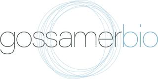 Gossamer Bio Food Drive