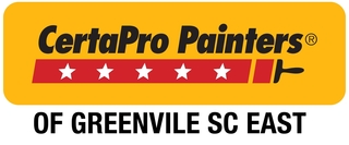 CertaPro Painters Supports Harvest Hope Food Bank