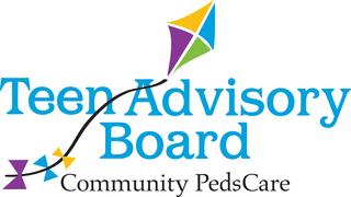 Teen Advisory Board 2020-2021