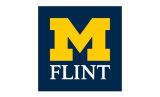University of Michigan-Flint Virtual Food Drive
