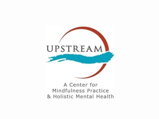 Upstream Mindfulness Center Supports Harvest Hope Food Bank