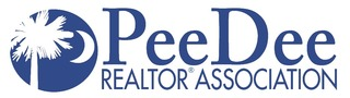 Pee Dee Realtors Supports Harvest Hope Food Bank