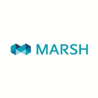 Marsh QSG Holiday Giving