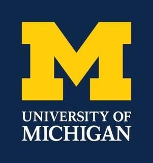 Stantec Ann Arbor (Michigan Fans)