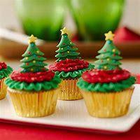 2020 - AHS South Health Campus - Christmas Cupcake Masterclass