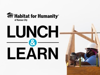Zurich Virtual Lunch and Learn