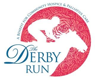 The Derby Run 2021