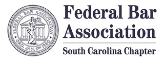 SC Chapter of the Federal Bar Association Helping our Neighbors in Need