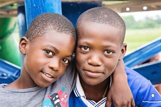 ImpACT Haiti: September 17 - 24, 2016