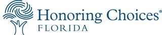 Honoring Choices Florida - Facilitator Training 2021