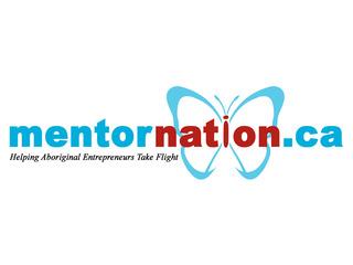Mentor Nation