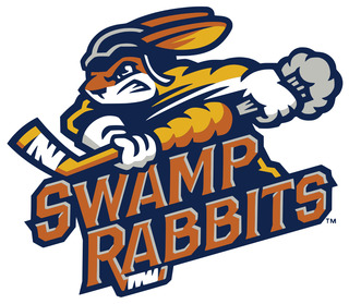 Swamp Rabbit Fundraising Game Night