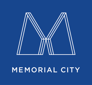 Memorial City Gives Back to Kids' Meals