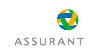 Assurant Supports Harvest Hope Food Bank