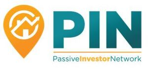 Passive Investor Network Gives Back to Kids' Meals