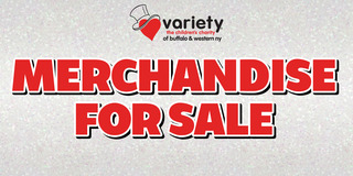 Variety's Merchandise Page!
