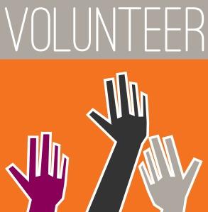 Volunteer Committee Meeting