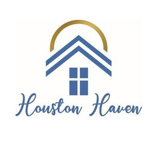 IICF Houston: Houston Haven