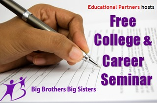 College and Career Seminar