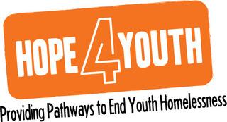 HOPE 4 Youth Appreciation Picnic