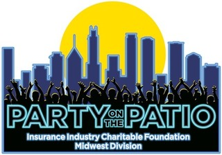 IICF Party on the Patio 2021