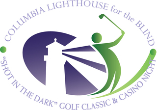 4th Annual Shot in the Dark Golf Classic & Casino Night