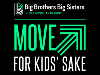 2021 GM Move For Kids' Sake